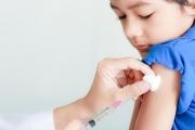 За 2 седмици ваксинираха 136 деца срещу морбили в Габрово