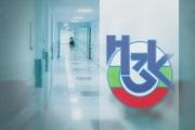Болниците ще получат 144 млн. лв. за месец май