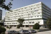 45 млади лекари ще се обучават в УМБАЛ Бургас