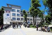 250 британски студенти учат медицина в МУ-Варна