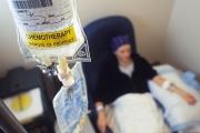 МЗ вече ще организира търговете за онколекарства