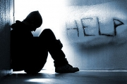 15 български специалисти ще се обучават по превенция на самоубийствата