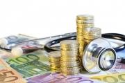 72 млн. лв. допълнително към бюджета на НЗОК иска Лекарският съюз