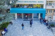 Събират средства за детската онкология във Варна с благотворителен концерт