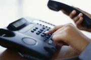 """""""Горещият телефон"""" на НЗОК е първият безплатен телефон за граждани в страната"""