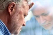При мъжете с уголемена простата често се откриват и камъни в пикочния мехур