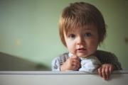 Не пренебрегвайте речевото развитие на детето