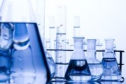 НЗОК спечели дело срещу фармацевтичен бос