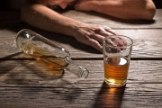 Алкохолно болните у нас са 10 пъти повече от наркозависимите