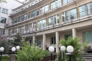 """Безплатни прегледи за жени от цялата страна организират до 26 юли в болница """"Шейново"""""""