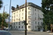 Местят АГ клиниката в Стара Загора в нова база