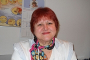 Д-р Анелия ПЕТРОВА, специалист по ендокринология и болести на обмяната: Информираността е предпоставка за успех в лечението