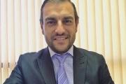 ''Томед'' ООД пуска на пазара своя марка апаратура за образна диагностика