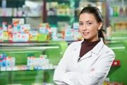 Фармацевти: Принудителното въвеждане на денонощни аптеки може да се окаже проблем на много места