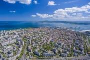 Европа подкрепя изграждането на детска болница в Бургас