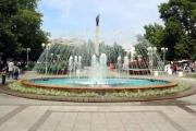 Пред лицензиране е факултетът по обществено здраве в Бургас