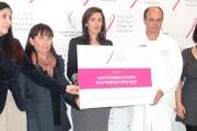 Преглеждат безплатно 1000 жени за рак на гърдата