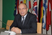Общинският съвет притеснен за бъдещето на медицината в Стара Загора