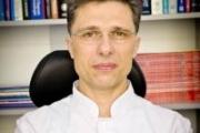 """Д-р Евгени ХРИСТОЗОВ, специалист-дерматолог и собственик на серматологичен център """"Леге Артис"""": При нас пациентите плащат за ефект, не за процедура"""