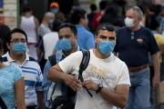 ЕС подобрява системата за сигнализация и реакция при пандемии