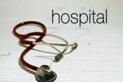 МЗ ще води регистър на лечебните заведения с акредитационна оценка