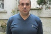 "Лекари искат кръгла маса на високо държавно ниво за УМБАЛ ""Проф.д-р Стоян Киркович"""