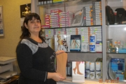 """Реха Бул"" предлага висококачествени продукти за компресивна терапия"