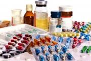 Близо 26% от бюджета на НЗОК за догодина предвидени за лекарства