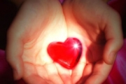 На 21 март мерят безплатно сърдечната честота в Стара Загора