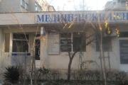 """20 висококвалифицирани специалисти осигуряват медицинска помощ в МЦ """"Св. Лука""""-Стара Загора"""