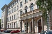 Медицински университет София обявява платен прием на студенти от днес
