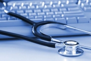 Изграждат национална здравна информационна система