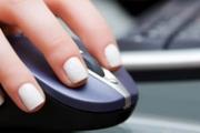 Джипитата и аптеките с онлайн отчети, от септември и лабораториите