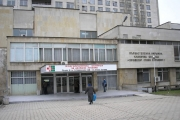 Безплатни прегледи за деца с хирургични проблеми в УМБАЛ-Сатара Загора по случай 1 юни