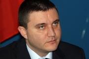 Министър Владислав Горанов не би подкрепил увеличение на парите за здраве без да е решен въпросът с контрола