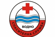 25 положиха успешно изпита на БЧК-Стара Загора за водни спасители
