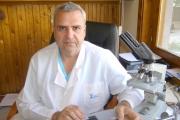 Д-р Пламен ЯКОВЛИЕВ д.м., алерголог: Мъжете по-често страдат от полинози