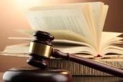 Законопроектът за здравното осигуряване не е юридически издържан, смята д-р Комитов