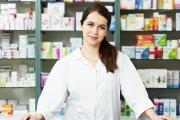 Все по-малко са денонощните аптеки у нас