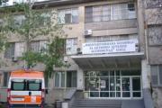 Заради дългове Асеновград без спешно отделение