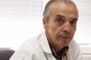 Доц. Атанас МАНГЪРОВ: Затварянето на възрастните хора е форма на медицински фашизъм