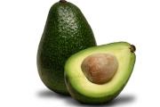 Авокадото има молекула, предпазваща от диабет тип 2