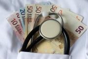 БЛС ще подпомогне 100 лекари със стипендии по 400 лв.