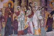 Днес честваме Деня на християнското семейство