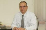 "Нефрологът проф. Борис Богов е новият директор на УМБАЛ ""Алекандровска"""