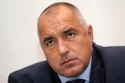 Борисов: Проблемът с ваксините е абсолютно изкуствен