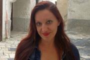 Борислава МЕЧЕВА, психолог и фамилен терапевт: Разводът е нормативен преход, не патология