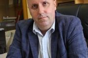 Доц. Бранимир Спасов стана председател на сдружението по хематология