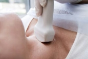 Увеличава се карциномът на щитовидната жлеза