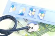 Над 180 лекарства се спират от продажба годишно у нас